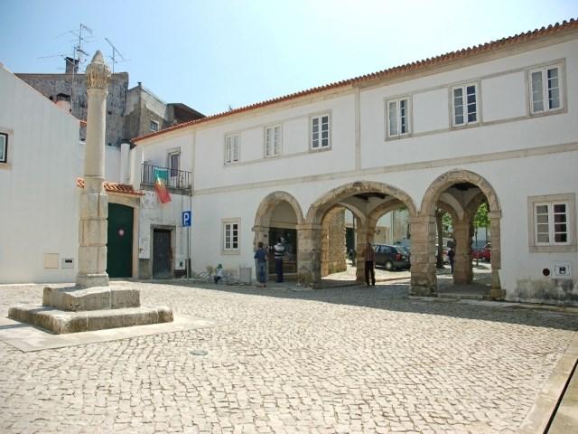 Palácio do Marquês de Cascais