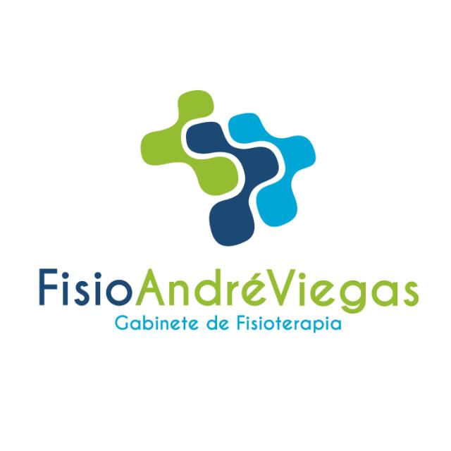 Fisio André Viegas - Gabinete de Fisioterapia