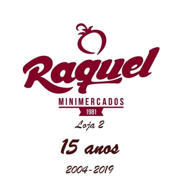 Mini Mercado Raquel