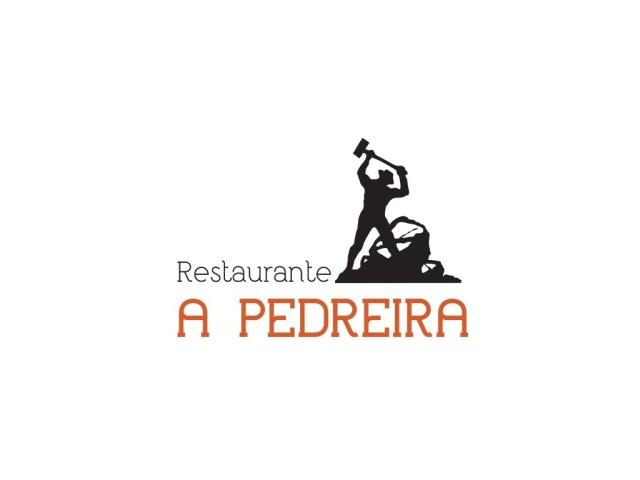 Restaurante A Pedreira