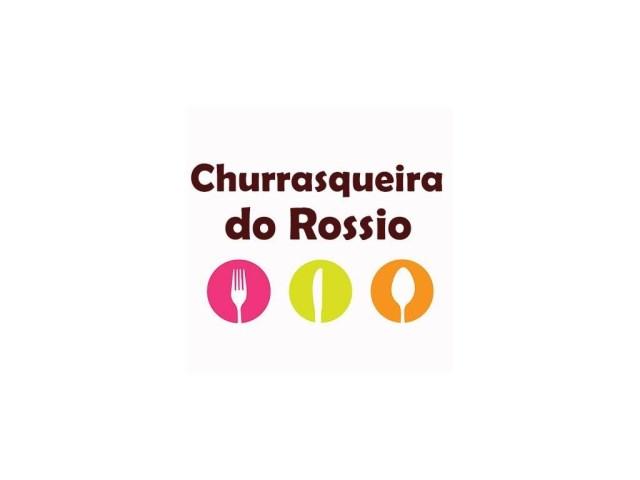 Restaurante Churrasqueira do Rossio