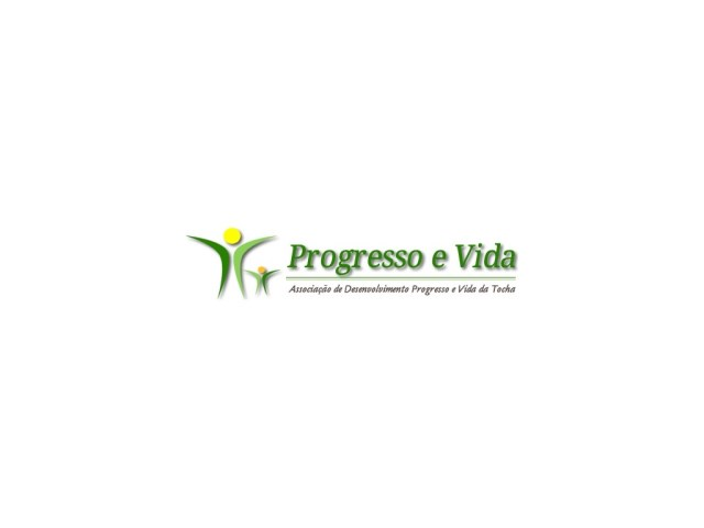 ADPVT - Associação de Desenvolvimento Progresso e Vida da Tocha