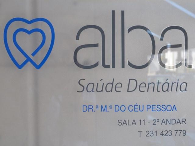 Clínica ALBA