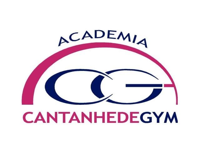 Academia CantanhedeGym