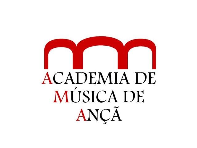 Academia de Música de Ançã