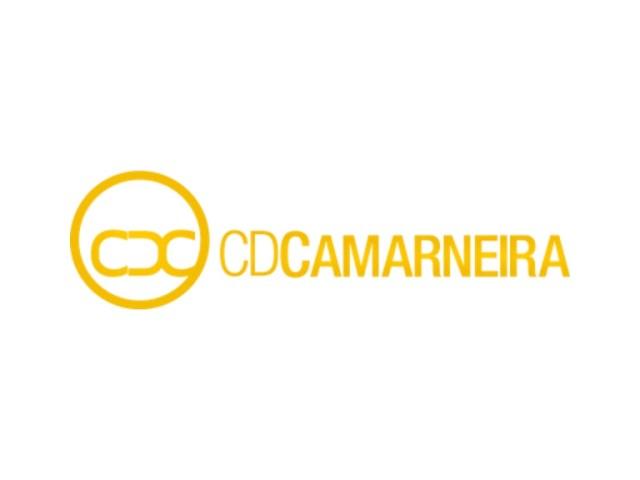 Clube Desportivo da Camarneira