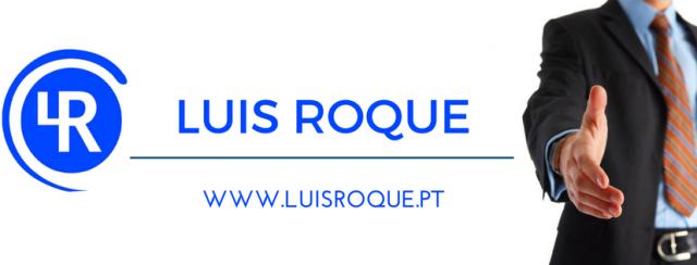 Luís Roque, SA