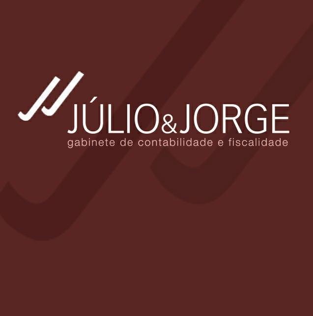 G.C.F Júlio & Jorge, Lda