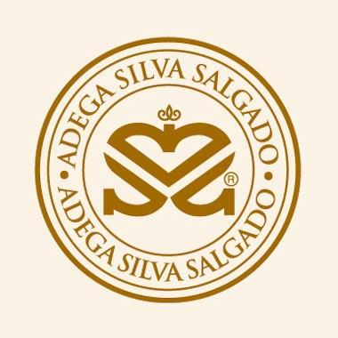 Adega Silva Salgado