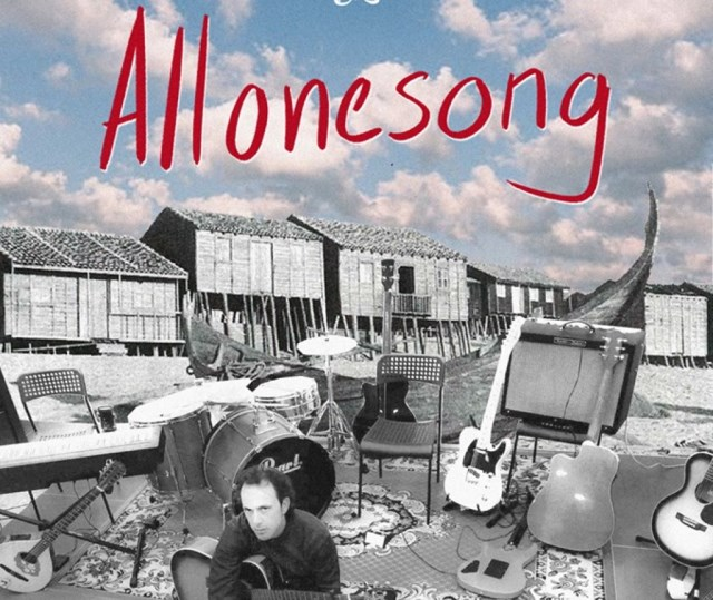 Allonesong