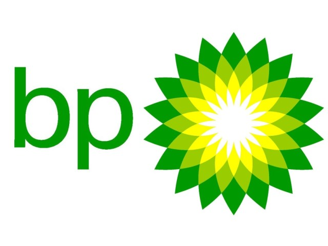 BP Cantanhede
