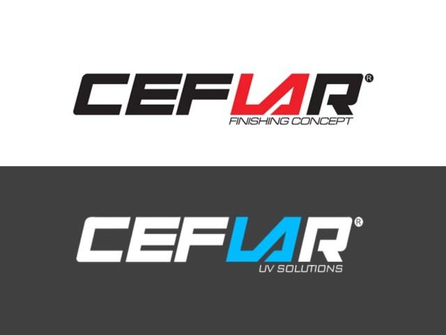 CEFLAR - Indústria e Projectos, Lda.