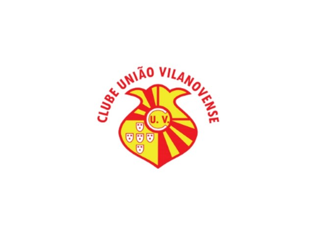 Clube União Vilanovense