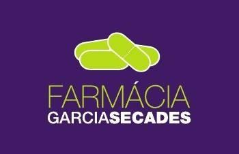 Farmácia Garcia Secades