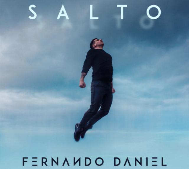 Fernando Daniel