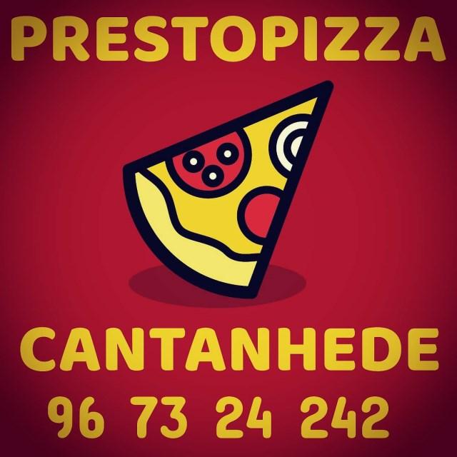 Pizzas| Lasanhas - Jantares - Take away