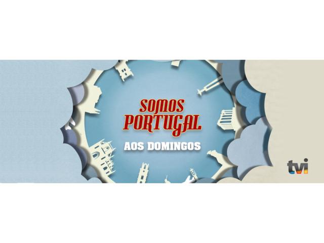Programa Somos Portugal