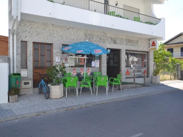 Restaurante Avô Piu Piu