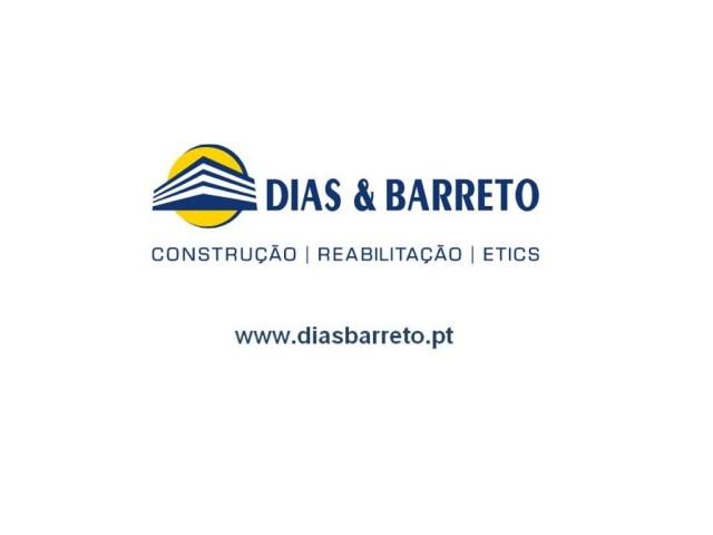 Dias & Barreto, Lda.