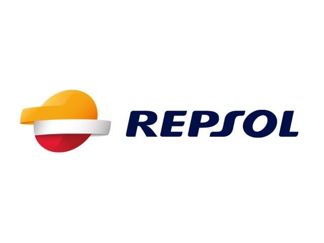 Repsol Tocha