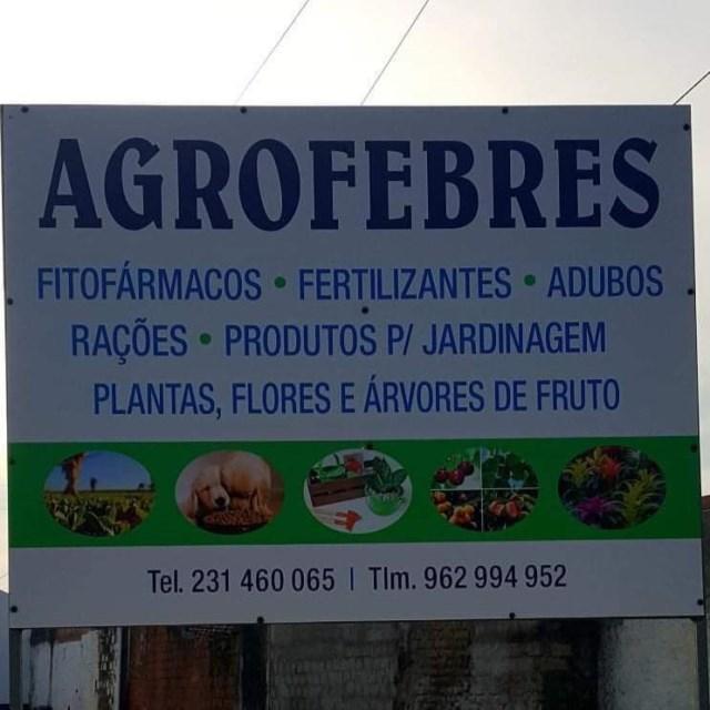 Agrofebres