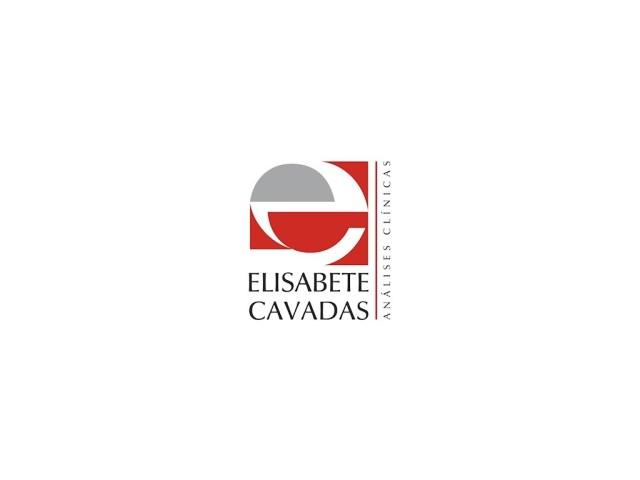 Cavadas, Almeida e Ca., Lda.