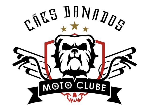 Cães Danados - Moto Clube