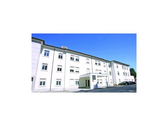 Hospital de Cantanhede