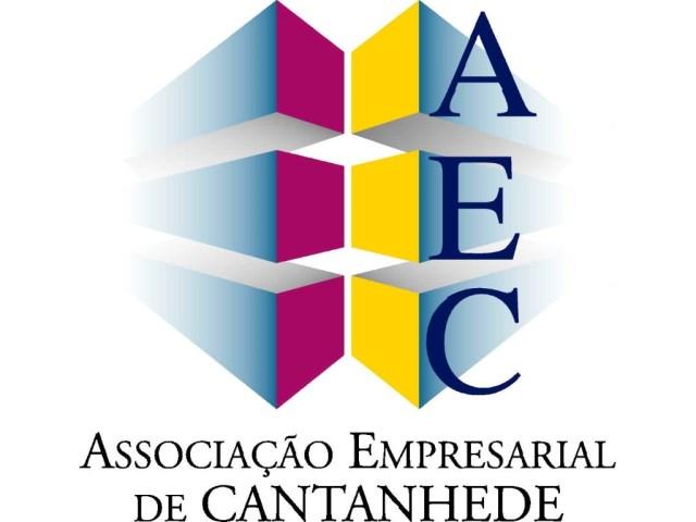 AEC - Associação Empresarial de Cantanhede