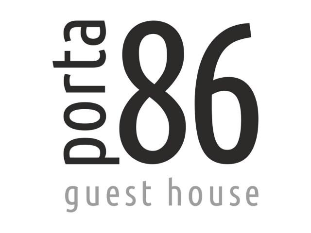 Guest House Porta 86