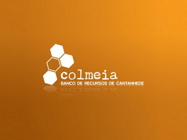 Colmeia - Banco de Recursos