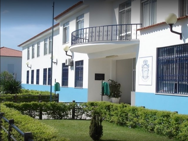 Centro de Estudos Educativos de Ançã