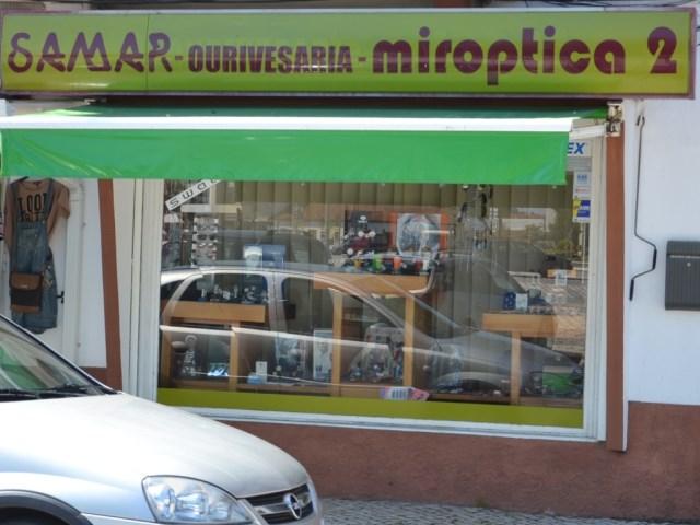 Samar - Ourivesaria- Miróptica 2