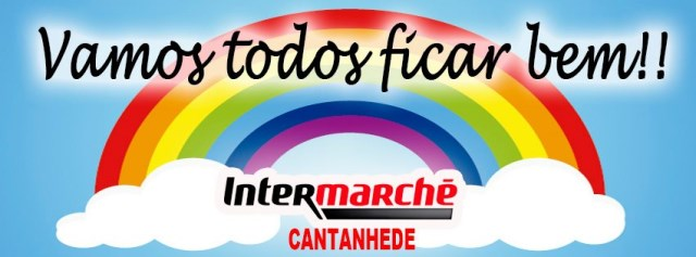 Intermarché Cantanhede