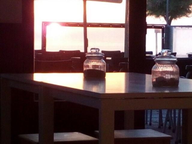 Café Beira Mar