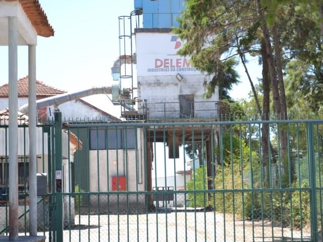 Deleme II Carpintaria, Lda.