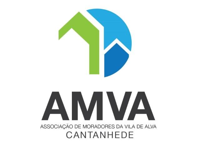 AMVA Associação de Moradores da Urbanização de Vila de Alva