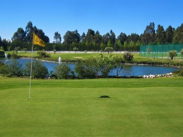 Clube de Golfe de Cantanhede