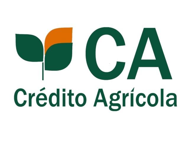 CCAM - Caixa de Crédito Agrícola Mutua de Cantanhede