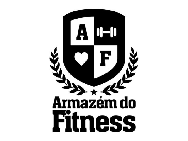Armazém do Fitness
